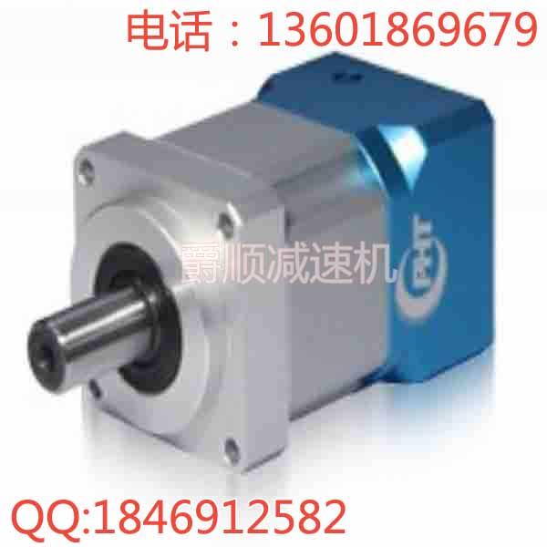 IB180L2-9-P2-S2世协齿轮减速马达供应DS180L2-28-35-114.3-5KW
