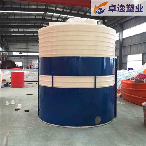 红安防紫外线储罐定制加工