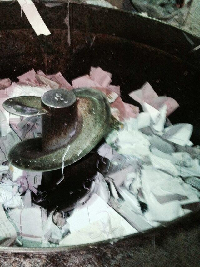 上海文件销毁处理再生、静安区文件纸哪里销毁的专业、陆家嘴文件纸文档信息管理销毁