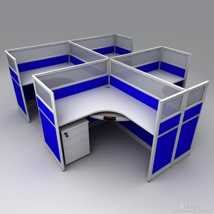 达州办公家具成都哪家供应的办公室家具定制优惠