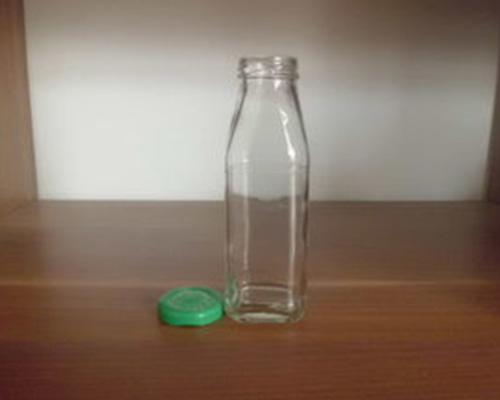 徐州哪有销售优质的玻璃奶瓶:玻璃奶瓶制造商
