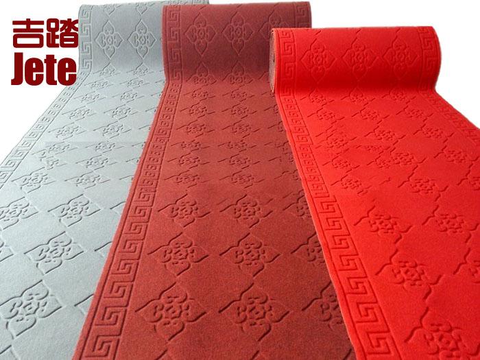 郑州非同地毯有限公司