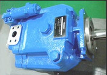 进口伊顿威格士液压柱塞泵PVH131C-RF-13S-10-C25V-31
