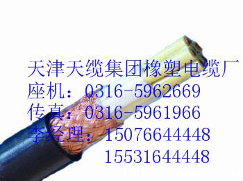 诚信-ZR-NH-KVVP2-22KVVP226*1.5耐火屏蔽控制电缆电议