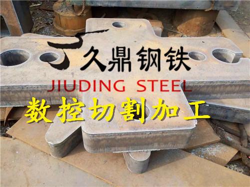 龙口q235b钢板数控切割轧机牌坊