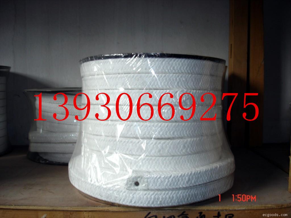 淄博窑炉用石棉绳布厂家直供