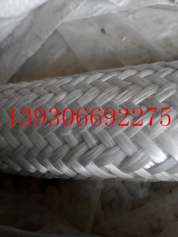 宿迁窑炉用石棉绳布生产厂家