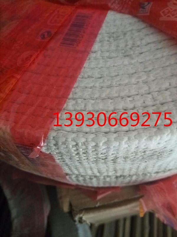 承德耐火石棉布生产厂家