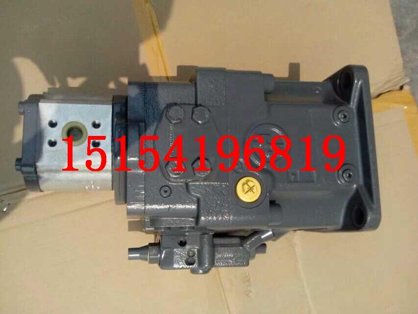 山西地区派克原装PV140R1K1T1NMMC液压柱塞泵价格