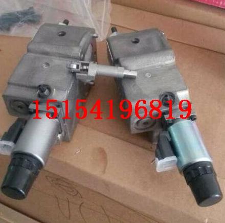 山东地区哈威V30D160液压柱塞泵生产厂家