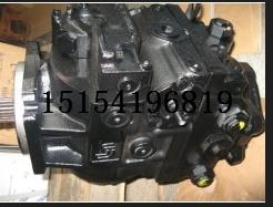 山东济南丹佛斯液压泵维修90R100DD1液压柱塞泵价格