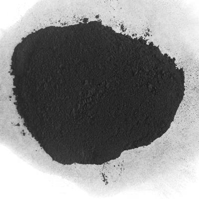 河津水处理海绵铁除氧剂