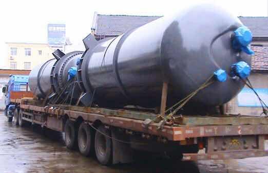 西宁道路运输想要青海货物运输找青海速瑞物流