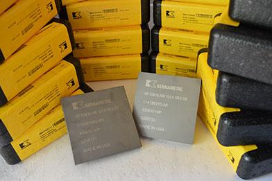 美国低度冲击CDKR887钨钢 抗磨损性强 高精度抗崩裂硬质合金