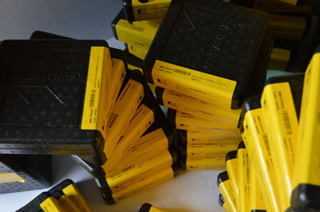 进口CD750 美国肯纳  硬质合金高耐磨钨钢 不变形高淬透性 现货规格全