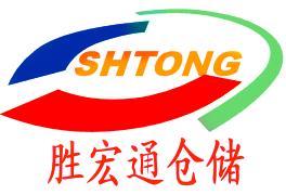 中山胜宏通工业设备有限公司