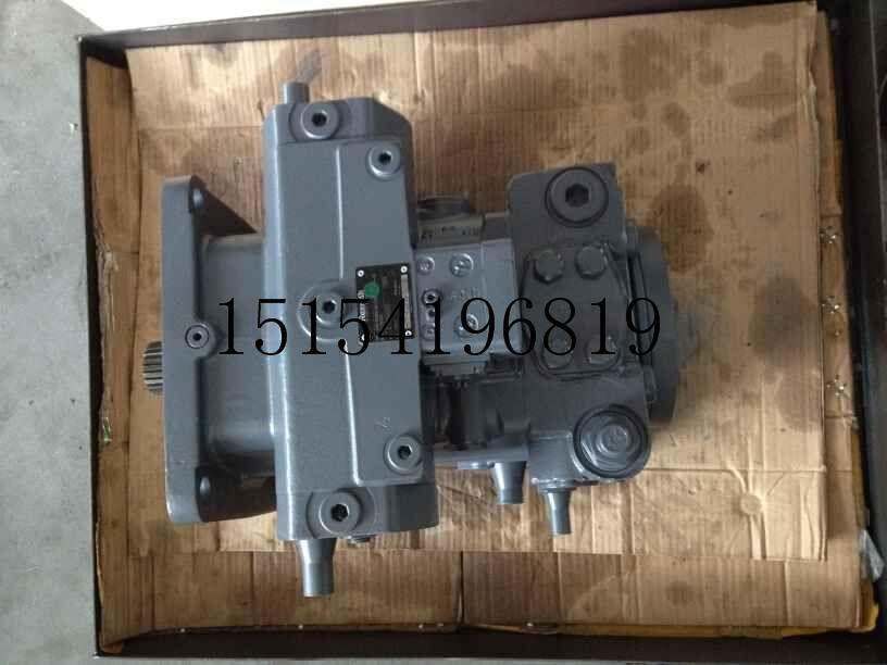 山东地区派克PV140L1K1T1NFWS液压柱塞泵价格