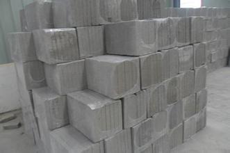 天津防火板粘贴胶供应厂家
