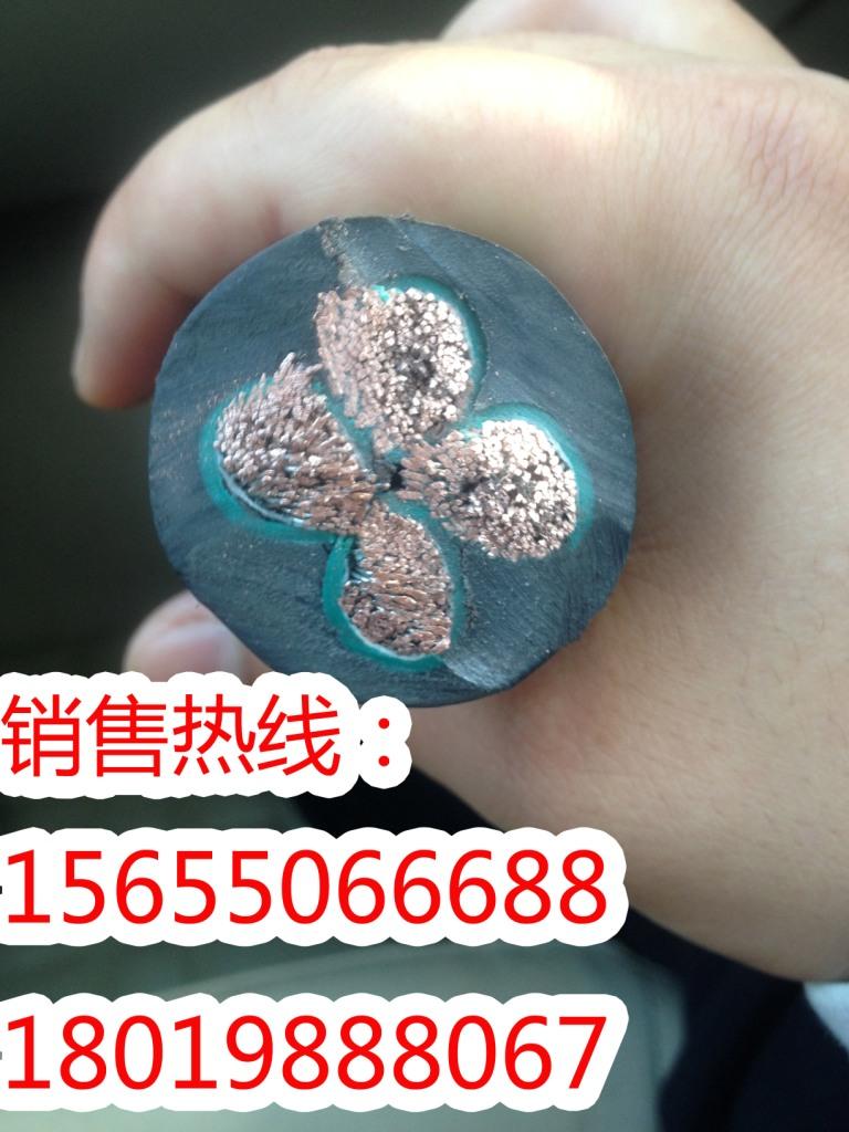 报价电议电缆BPYJVP12R-0.61KV-3*353*6产品实行三包