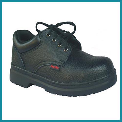 【经纬劳保】烟台安全鞋订做批发     烟台安全鞋批发零售  烟台安全鞋哪家好