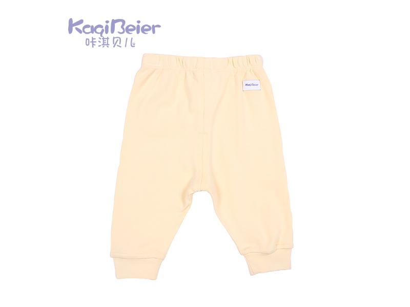 婴儿开裆裤青青青免费视频在线供应、泉州婧雯、婴儿无菌服饰