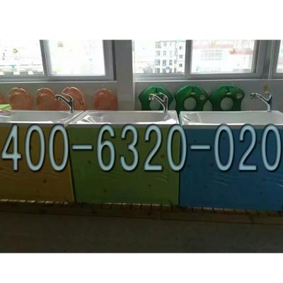 求购儿童游泳池设备厂家定制水上乐园室内大拼接游泳池设备