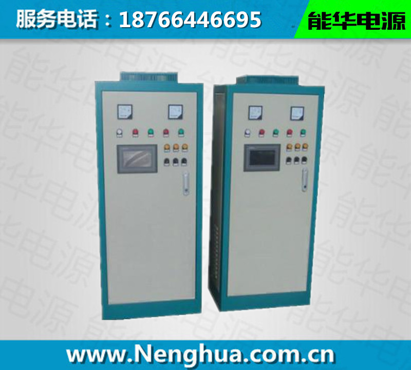 电解水用脉冲电源、脉冲电源-电解电源-电解水用脉冲电源