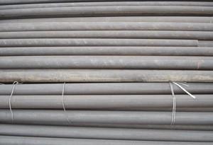 优质的轴承钢就在信佳经贸、山东轴承钢