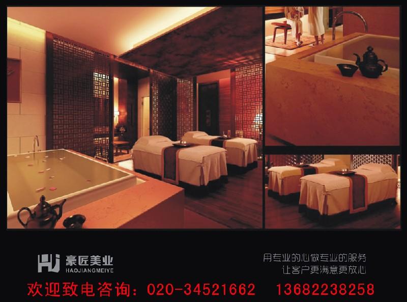 来图定制美容床广东哪里可以买到优惠的电动美容床