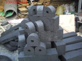武威低温管道垫木-超值特惠质量优