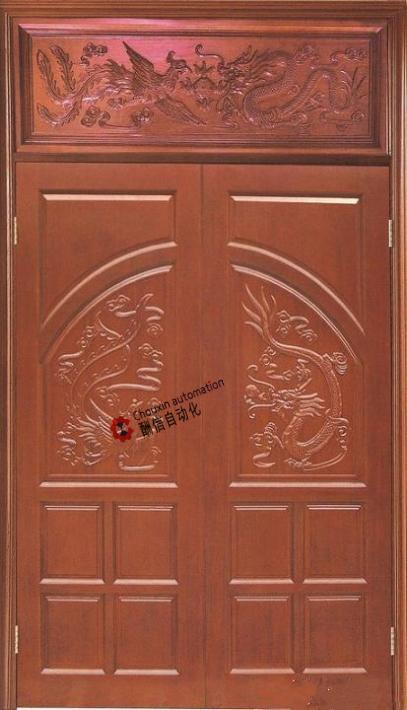 酬信木工雕刻机1325可以加工的产品有:    古典红木家具雕刻