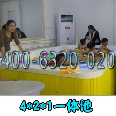 求购山西阳泉泳池设备厂家供婴幼儿水上乐园儿童游泳池设备