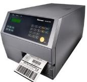 供应intermec PX6I条码打印机高端重工业型宽幅条码打印机