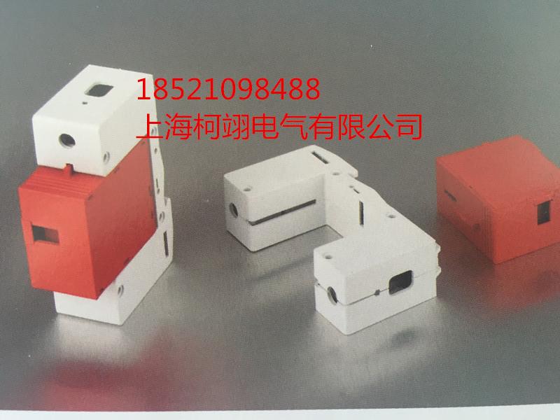 广东省CTR-F15/3P+N技术支持