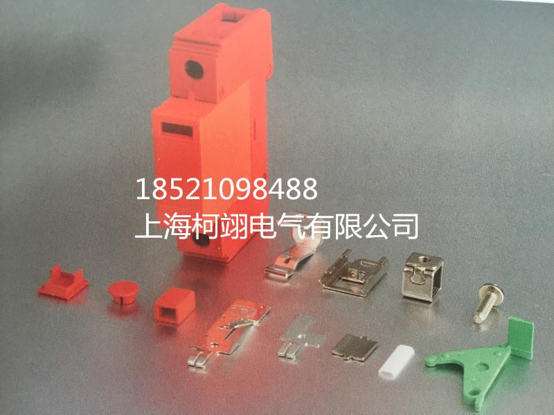 广东省SEP-100/4P/385在哪买