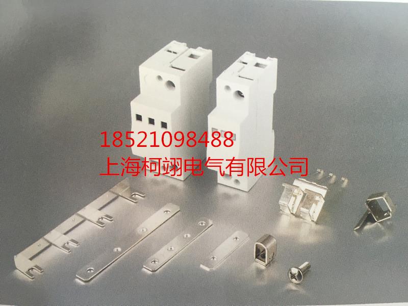 广东省CTR-65N/3P+N经销柯翊现货