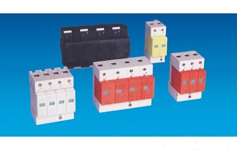 山西省HLU1-B100/4P供应柯翊产品
