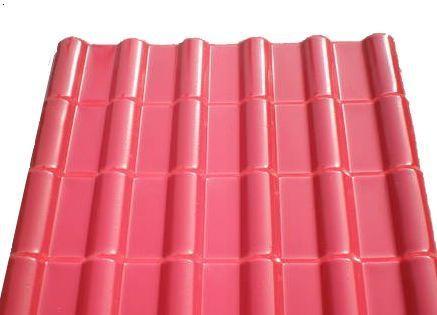 屋面合成树脂瓦【荐】优质的合成树脂瓦厂家直销