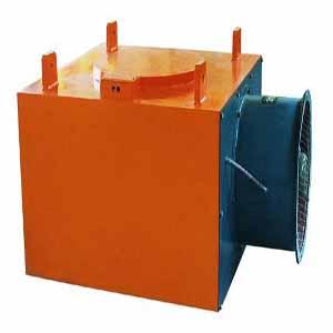 供西宁电磁除铁器和青海除铁器供应商