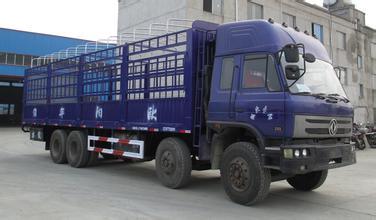 云浮市新兴县有4.2米回程车怎么出租到甘肃白银市_云商网招商代理信息