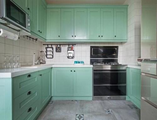 提供家具厨柜订购-家具橱柜