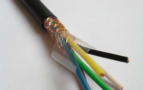单模光缆单模光缆配光缆交接箱