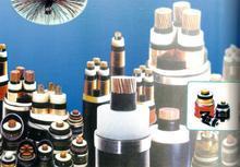 YJV电力电缆价格、YJV电力电缆优质厂家