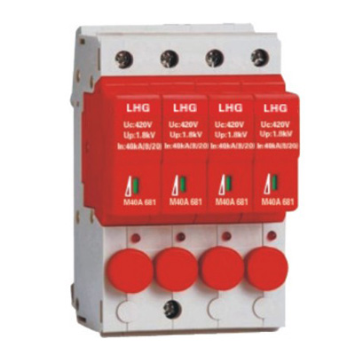 立恒光电气厂家直销CPM-R80T