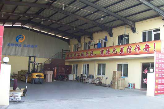 亳州到新县运输专线返程车物流公司