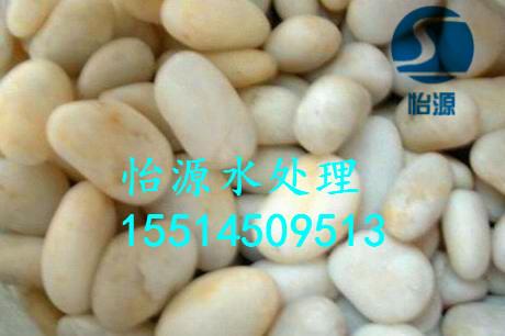 南京天然鹅卵石报价