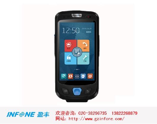盈丰科技提供专业的盘点机/PDA设备、深圳盘点机