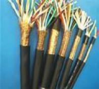 DJVVPR-30*2*0.5电缆DJVVPR-24*2*0.5电缆