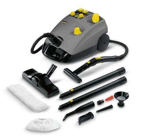 【高洁商贸】锦州电动扫帚 工业清洗系统13324263332