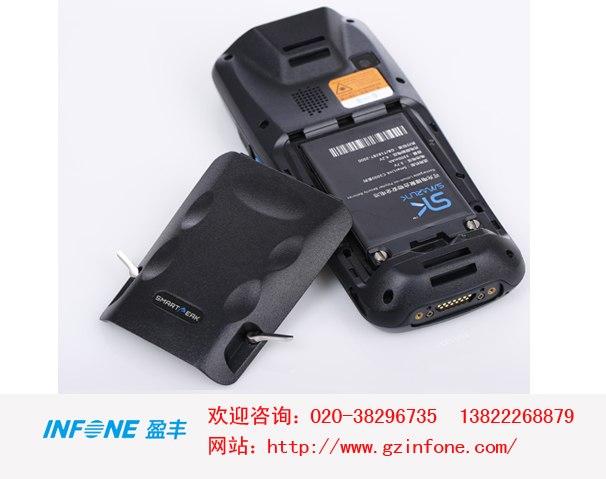 广州优质的盘点机/PDA设备优质的盘点机